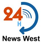 News West