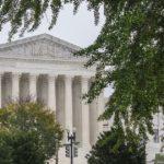 Supreme Court halts California coronavirus limits on home worship