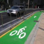 "Bay Area Needs a ""Cycling Safety Ordinance"" – Streetsblog San Francisco"