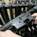 Litman: Want more gun control? Don't make it about AR-15s