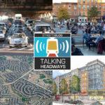 Promoting Vibrant Street Commerce – Streetsblog USA