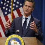 Newsom proposes healthcare for seniors without legal immigration status