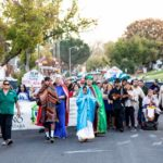 United Caltrans Tenants Oppose State Legislation That Would Guide Home Sales, Possibly Lead to Evictions – Streetsblog Los Angeles