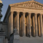 Op-Ed: A challenge before the Supreme Court should scare believers in reproductive freedom