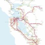 Panelists Continue Push For Integrated Transit – Streetsblog San Francisco