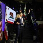 Newsom releases tax returns; he earned $1.7 million in 2019