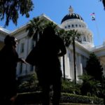 Skelton: California state budget is more than a placeholder