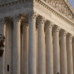 Op-Ed: Another conservative attack on Obamacare, another loss at the Supreme Court