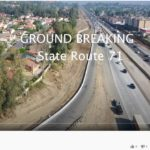 Caltrans and Metro Break Ground On 71 Freeway Widening Through Pomona – Streetsblog Los Angeles