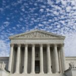 Supreme Court upholds Obamacare again, rejecting GOP suit