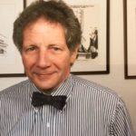 Ronald J. Ostrow, tenacious Times reporter, dies at 89