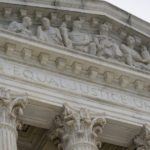 Supreme Court rules against Philadelphia gay rights law