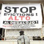 Federal eviction moratorium: Next steps for Biden, Congress